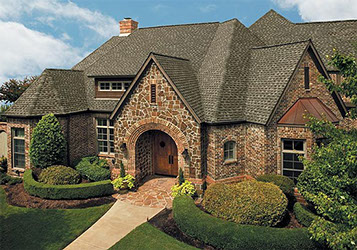 Stanley & Orke Roofing - Morris County NJ Roofers